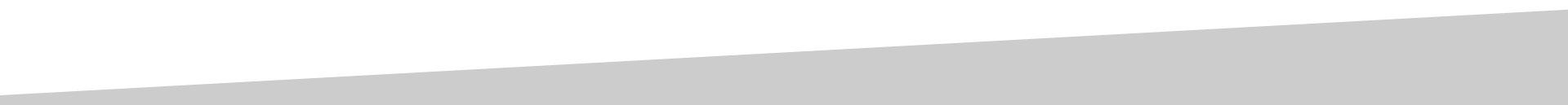 detalhe-layout-servicos-topo-2