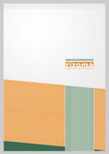folder-rizoma-home