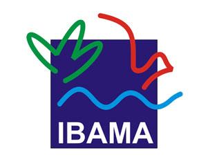 ibama-2