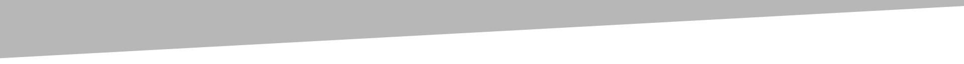 detalhe-layout-topo-manutencao
