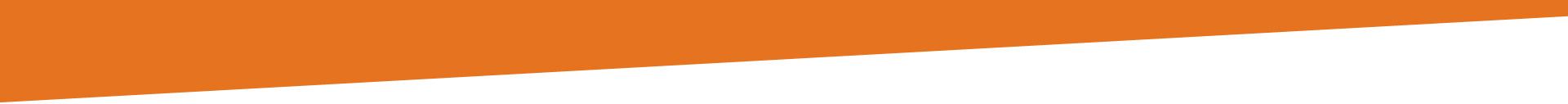 detalhe-layout-base-laranja-branco