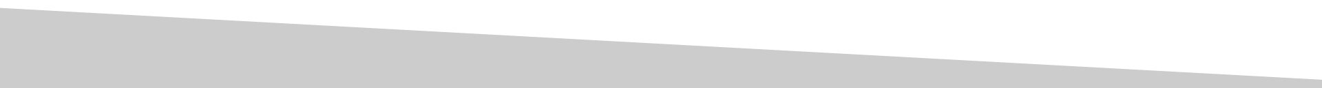 detalhe-layout-servicos-base-2