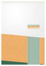 folder-rizoma