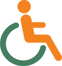 icone-cadeirante-small