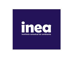 inea-2