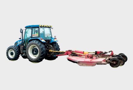 site-rizoma-frota-equipamentos-trator-rocadeira-2
