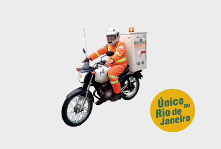site-rizoma-frota-veiculos-moto-gari