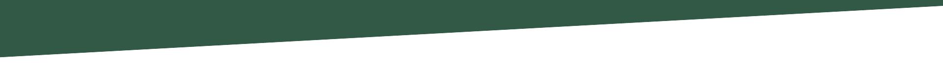 detalhe-layout-reflorestamento